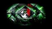 Adele vs. Skrillex - Set Fire To Everybody (ca7's Mashup)