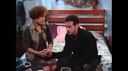 Невъзможна любов-епизод 179