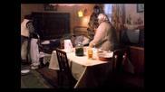 Именины (наша комедия, 2004)