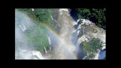 Красивата природа (1080p Full Hd)