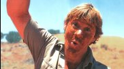 Steve Irwin Tribute - Wildest Things in the World
