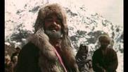 Джура, охотник из Минархара (серия 1)