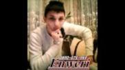 Enweri 2012 New 9