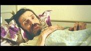 Послание на болен от множествена склероза за медицинската марихуана
