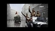 Himno del Partido Nacional Socialista - Nsdap - Horst Wessel Lied