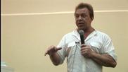 1-1. Лекция Андрея Лапина от 2 июля 2012г. (1 часть)