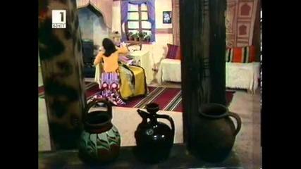 Криворазбраната цивилизация (1974)
