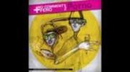 Nocomment & Fero - Porno 2008
