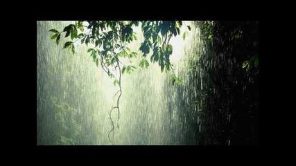 Torqux & Twist - Heavy Rain [hd]