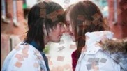 Ummon & Sogdiana- sokin tun премиера