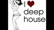 Deep Tech-house 2012 Mix (patrick Slayer)