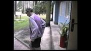 Живота на наркомана - гледай и си помисли (18)