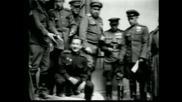 Адолф Хитлер - част 3