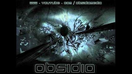 Obsidia - Confused (dubstep)