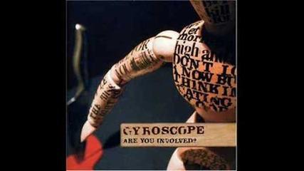 Gyroscope - A Slow Dance