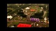 Defqon.1 2011 After Movie