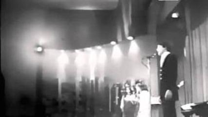 Massimo Ranieri-quando l'amore diventa poesia-san Remo 1969