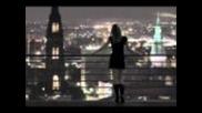 Sultan & Tonedepth - Please ( Coskun Yorulmaz Vocal Mix )