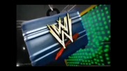 Wwe Money In The Bank 2013 Highlights Hq