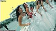 Марианна - Дагестан /fan video/-супер лезгинка