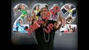 2012 Rap Up! @destorm 200% / 2x Sped up