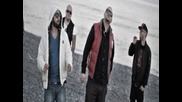 Sarafa, Big Sha & R Fella - Rick Ross (prod By R Fella) Official Video 2013