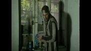 Динамит - Затворници - За Всеки Случай