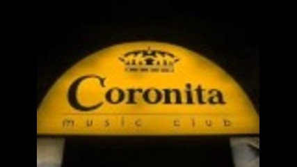 Coronita Music Club