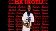 Batkoto - Fuck You (2012)