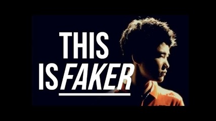This is Faker