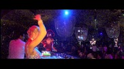 Dj Amely Cavalli Club Top 10 World Sexiest Djs