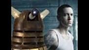 Eminem I Need A Doctor Who!