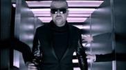 Grafa feat. Jahmmi - Causa Perduta (official video)