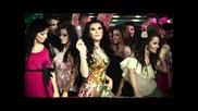 [hd] Теодора 2012 - Задаваш си въпроса (official Video) [hd]