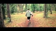 Sane Feat. Pavell & Venci Venc - Вятъра / Vqtura (prod.by Sane)