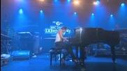 Alicia Keys Bbc Radio 1xtra Live 2012 (full Set)