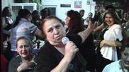 oсми март 2013 -празник на ромските жени
