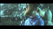 Alex Clare - Treading Water - Official Video