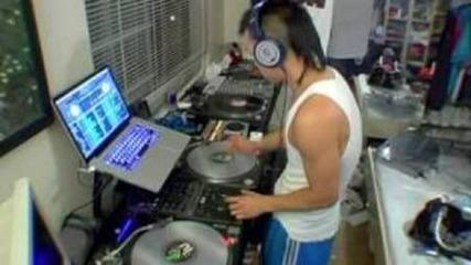 Crazy Mix... 2012 !!!