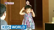 The Return of Superman ep.48 eng sub