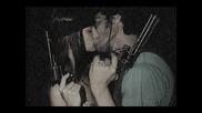 Опасная любовь 2014. 3-4 серия. Русские мелодрамы 2014.