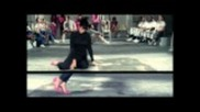 !!! Beyonce - Countdown Official video !!!