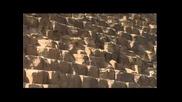 Секретный код египетских пирамид. 2-я серия