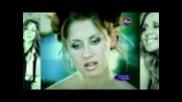 Lara Fabian - Je t'aime Hd 720p