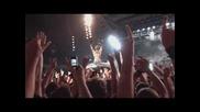 Rammstein - Stripped Live Volkerball Dvd (hd)