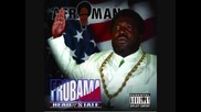 Afroman - Because I Got High 2009