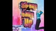 Selena Gomez Shake it up sous-titr