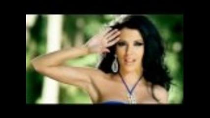 Vocal - Celia - My Story