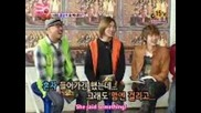 3/4 Night Star Ep 27 - Snsd [11.28.10] (en)