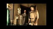 Русский перевод (2006) 1 серия из 8